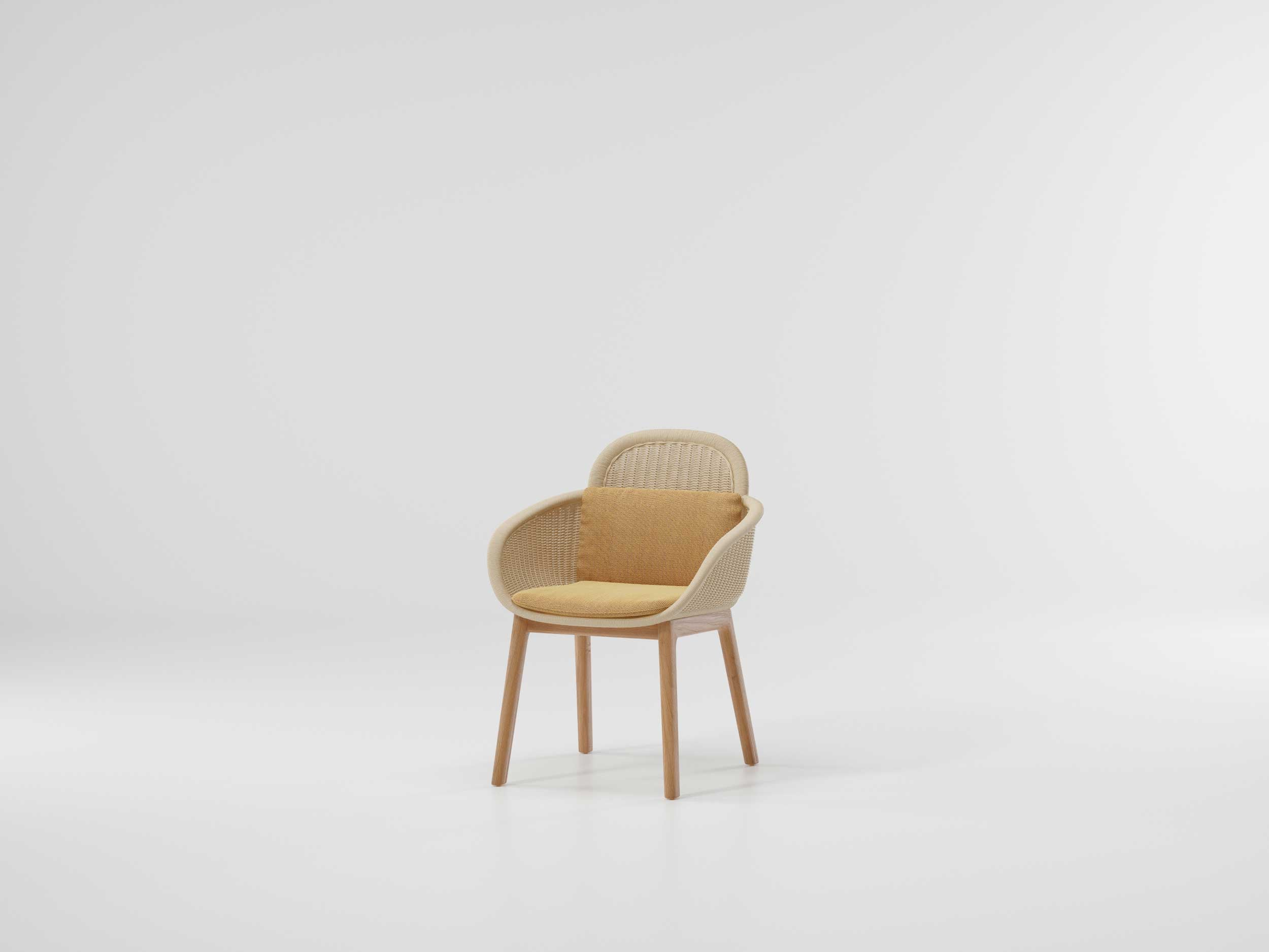 vimini chair casulo curated shop