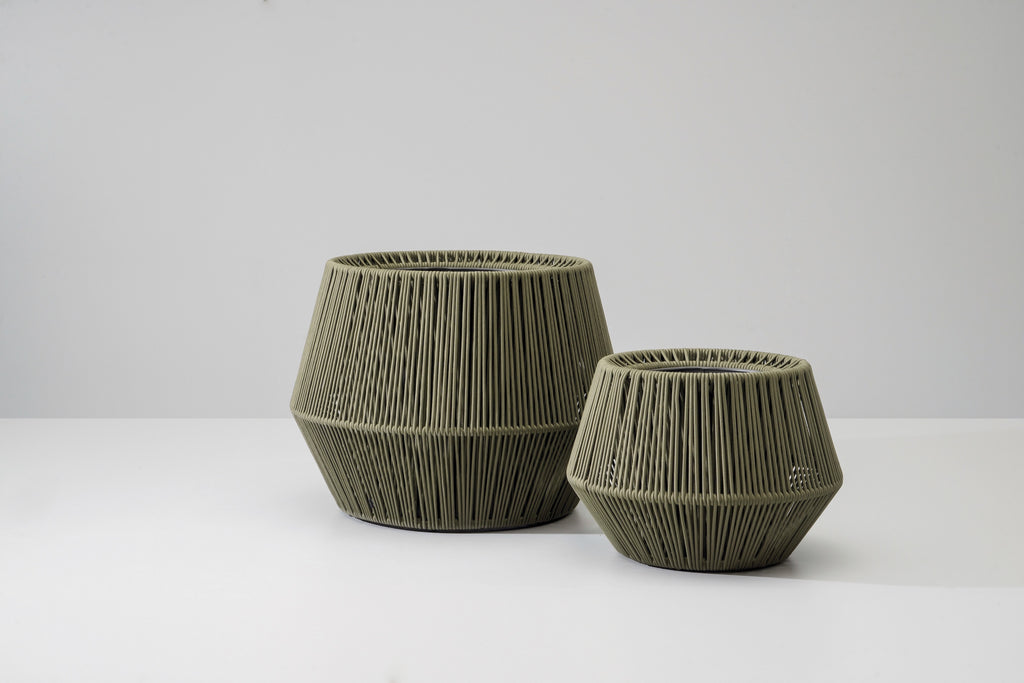 kettal planters casulo curated shop