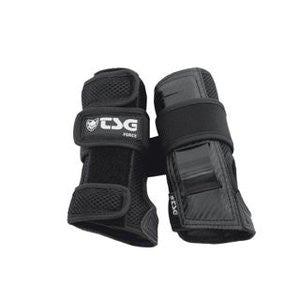 TSG Wristguard Force pad