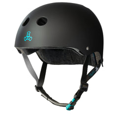Tony Hawk black (front)
