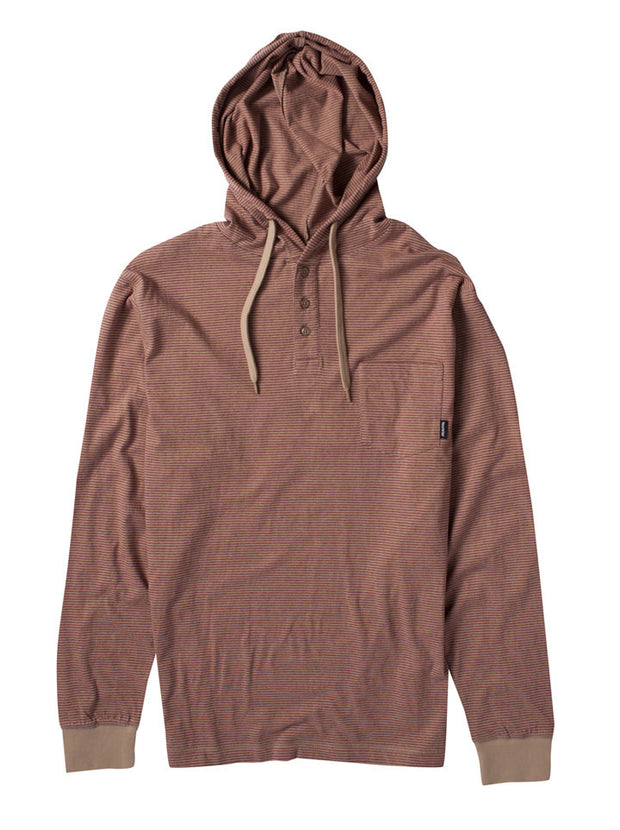 "Fourstar hoody  ""wardlow"""