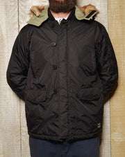 "Fourstar Jacket  ""Anderson signature reversible"""