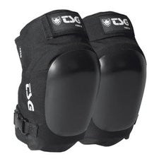 TSG Force II Kneepads