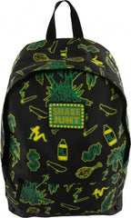 "Shake Junt Backpack ""Casual Fridays"""