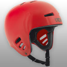 TSG DAWN Helmet solid adult