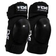 TSG Elbow Force pad