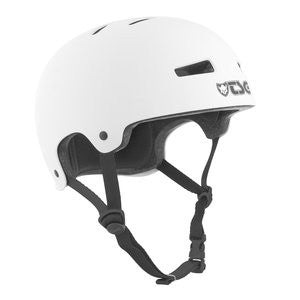 TSG Evolution Helmet youth
