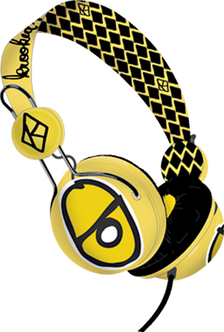 "KR headphones ""eyes"""
