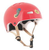 TSG Nipper mini Helmet Graphic design kids