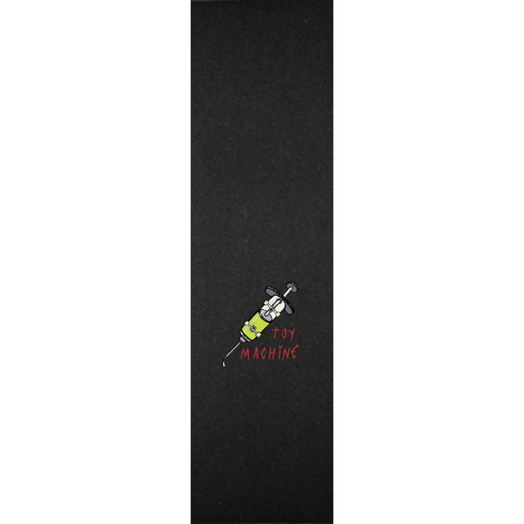"Toy M. griptape ""Injected"" 5-pack"