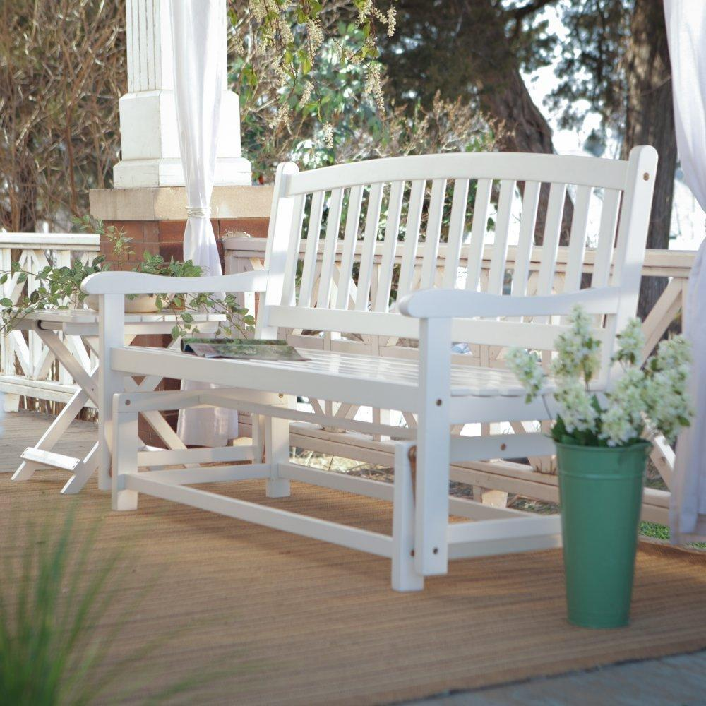 Remarkable Premium Patio Chairs Loveseat Modern Outdoor Wood Country Loveseats White Chair Glider Contemporary Bench Comfortable Outside Furniture Andrewgaddart Wooden Chair Designs For Living Room Andrewgaddartcom