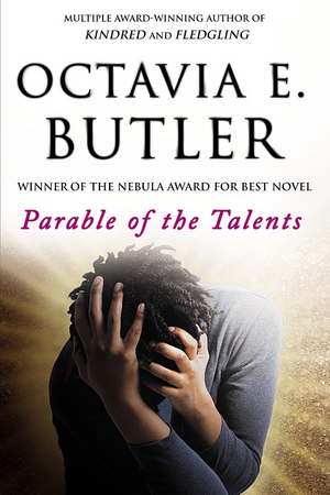 Parable of the Talents: Book 2 Parable Series (Paperback)