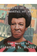 A Handful of Earth, A Handful of Sky: The World of Octavia Butler (Hardcover)