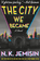 The City We Became (Paperback)
