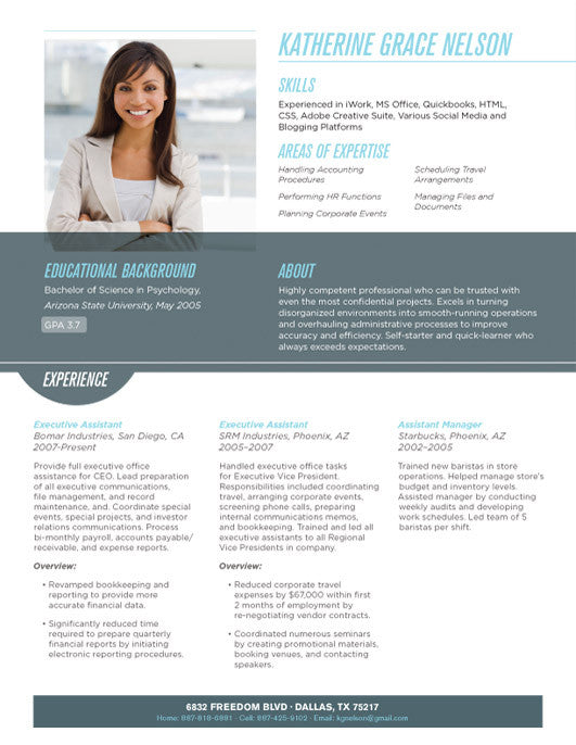 buy resumes Buy resume templates for microsoft word all resumes come with matching cover  letter and reference page save time with a resume template.