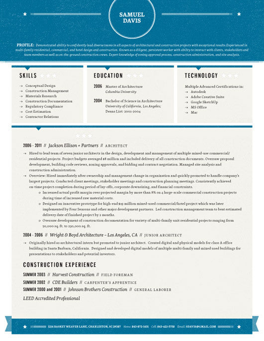 Resumes Now   Resume Format Download Pdf normal bmi chart