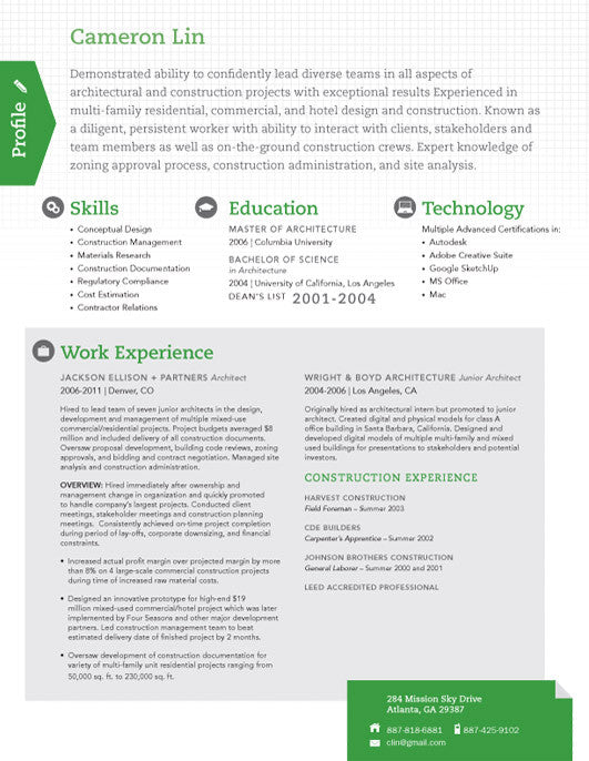 Creative Resume Templates For Word You Ll Love Them Kukook JFC CZ As In Or  Buy At Collections Loft Resumes Products Stars Resume Template Black
