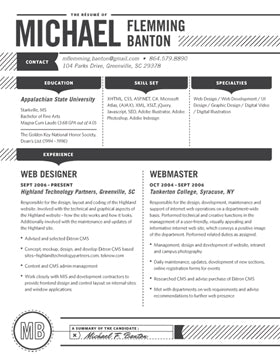 stand out resume templates creative market resume template 5 example resume