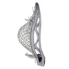 Tektonic Defensive Lacrosse Head
