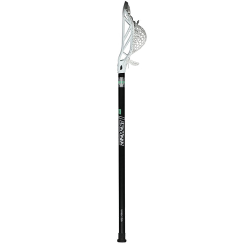 "Element i-Series Lacrosse Shaft - 30"" Youth Pole - 2019 Series Edition"