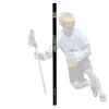 Element U-1 i Series Shaft - Professional Lightweight