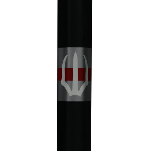 Element U-2 i series Shaft - World's Strongest