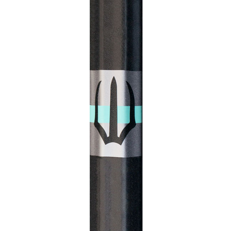 Element Lacrosse Shaft (World's Lightest)