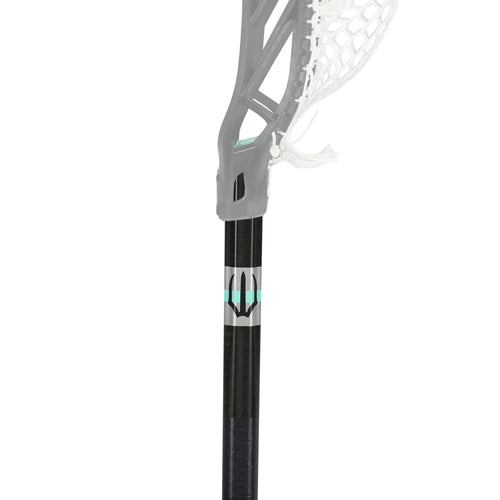 Element Lacrosse Shaft (World's Lightest)  - Beginner's Shaft