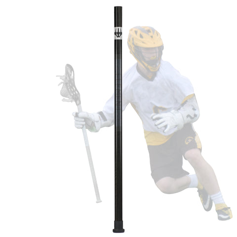 Element U-1 Lacrosse Shaft - Pro Lightweight