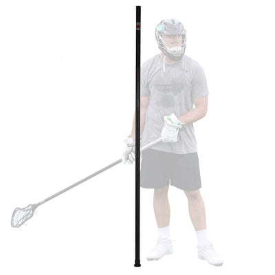 Element U-2 Lacrosse Shaft