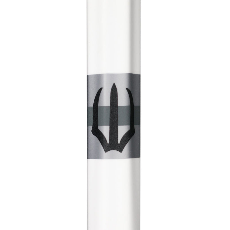 Element U-1 i Series Pro Shaft
