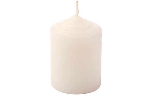2.4 oz. Citronella Votive Candle, 6 pack | Patio Essentials