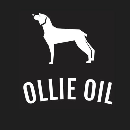 Ollie Oil Inc.