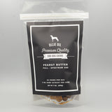 Calming Full Spectrum Hemp Extract Beef Dog Treats