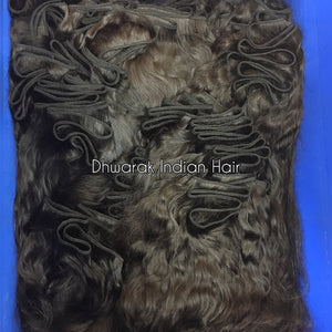 WHOLESALE_Dhwarak_Indian_Hair_Bundles_Raw_Unprocessed_Human_Hair_Weaves