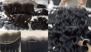 Dhwarak_Indian_Hair_Factory_Lace_Closures_Frontals_Wholesale
