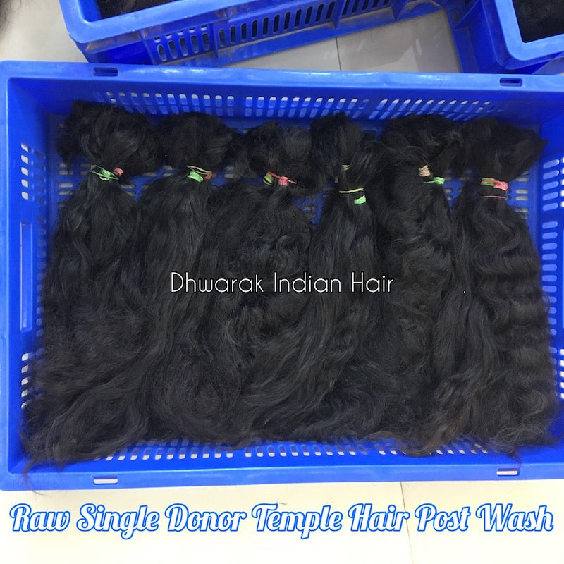 Dhwarak_Indian_Hair_Hot_selling_Bundles_2019_Raw_Hair_Vendor_Factory