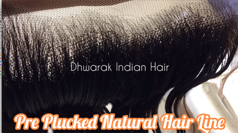 Wholesale-Human-Hair-Dhwarak-Indian-Hair-Manufacturer-Authentic-Temple-Hair-Transparent-SWISS-Lace-Frontals