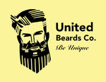 United Beards Company