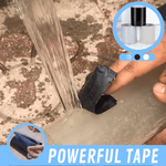 (50%Off Today)-Super leakproof tape