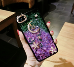 New Fashion Quicksand Glitter IPhone Case-Fit for girls/women/lady