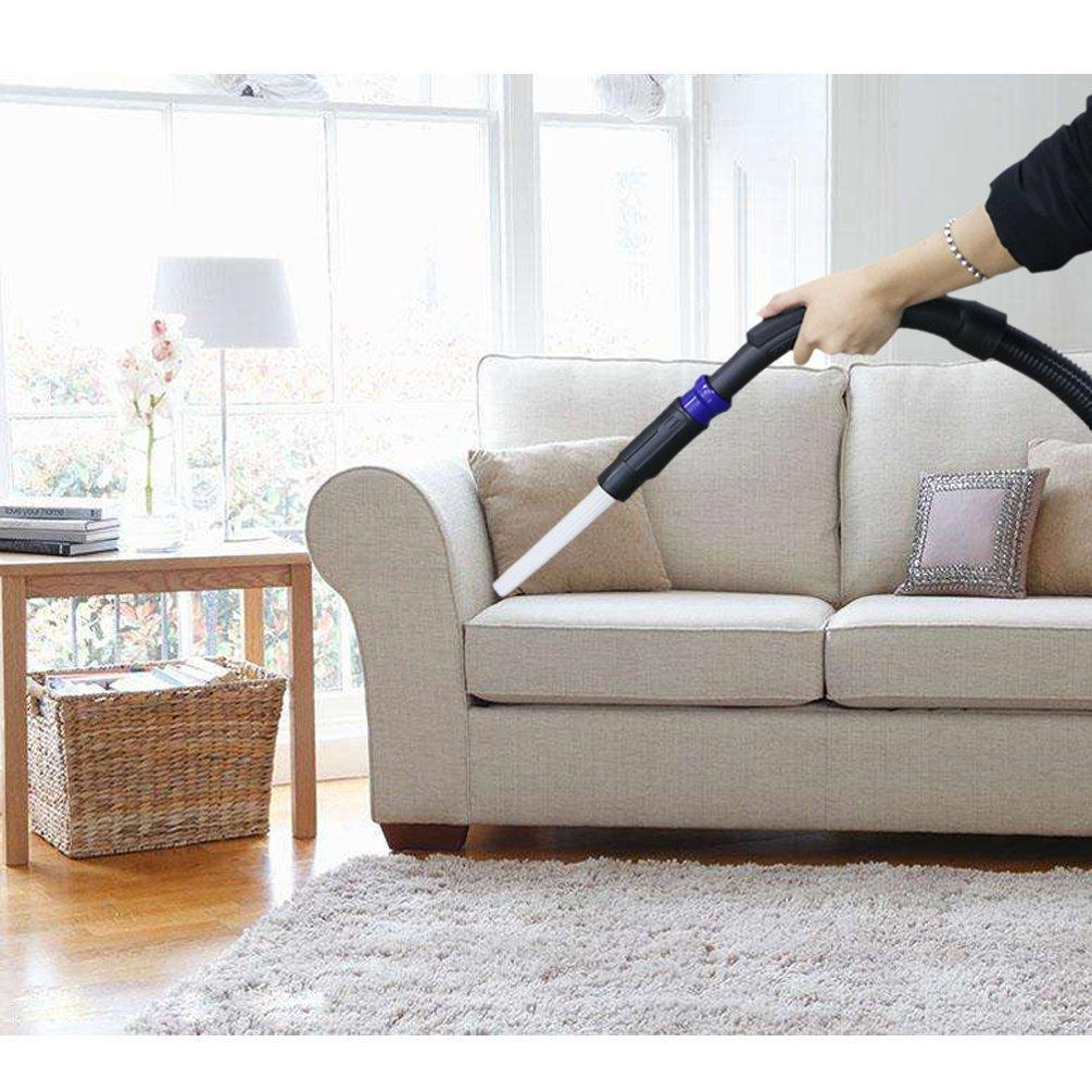 (Hot selling 3000 items)——Universal Vacuum Brush(Buy 3 Get 1 Free )
