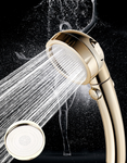(Limited Sale: 30%off & Buy 2 Free Shipping & BUY 3 GET 1 FREE)Shower Head