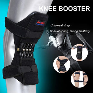 43% OFF only today——(2PCS)Knee Joint Support Pads——Free shipping