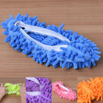 Cleaning Mop Slippers(2PCS)