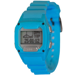 Freestyle Shark Tide 250 Sky Blue Watch - 10025733