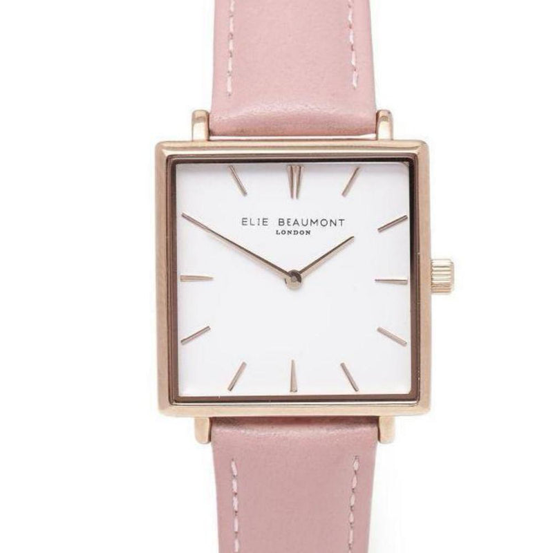 Elie Beaumont Ladies Bayswater Watch - EB818.2