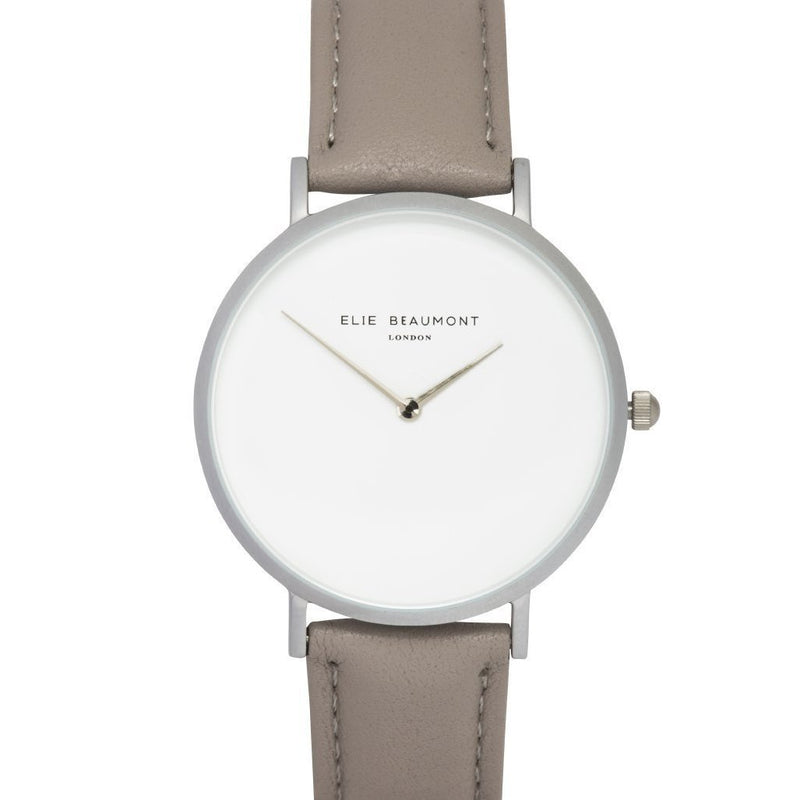 Elie Beaumont The Hoxton Ladies Watch - EB815.4