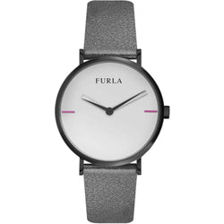 Furla Leather Ladies Watch - R4251108520
