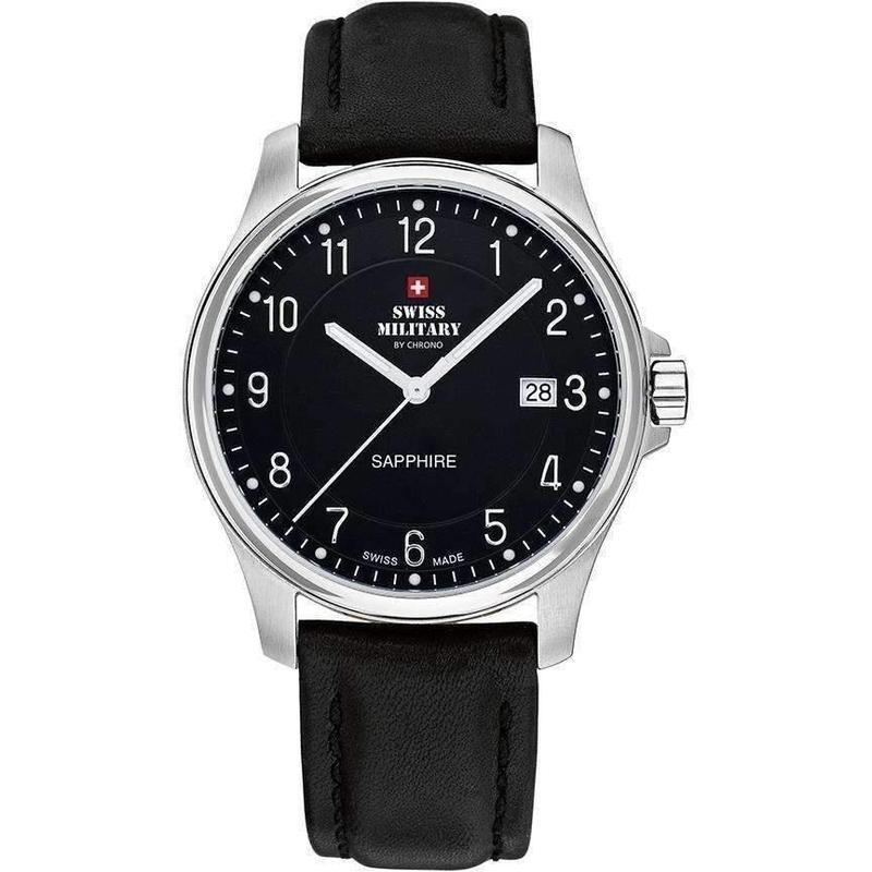 Swiss Military by Chrono  Watch - SM30137.06